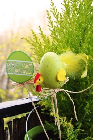 Happy Easter!!.jpg