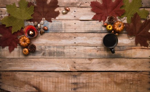fall acorns-autumn-autumn-decoration-