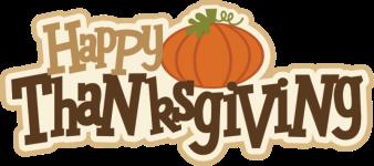 Happy-Thanksgiving-Clip-Art