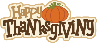 Happy-Thanksgiving-Clip-Art