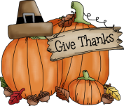 Happy-Thanksgiving-Clipart-Pictures