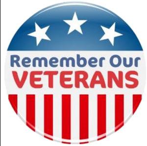 Veterans-Days-2