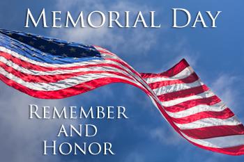 Memorial-Day-2015flag